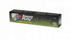 POR15 Epoxy Putty